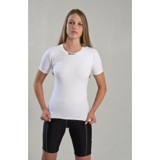 SLICK Base Layers - Ladies, SUMMER