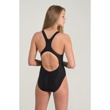 SLICK Swimwear - Ladies, RACE RACERBACK