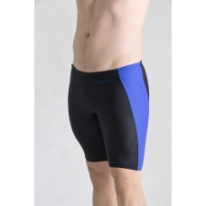 SLICK Swimwear - Mens, RACE JAMMER