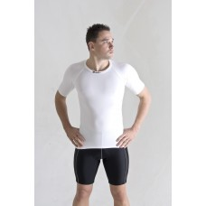 SLICK Base Layers - Mens, SUMMER