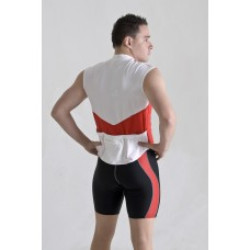 SLICK Triathlon - Mens, TRIATHLON SHORTS