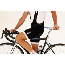 Cyclewear Shorts and Bibs